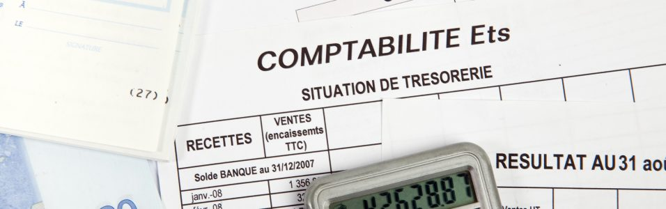 formation-lecture-bilan-absolu-consulting