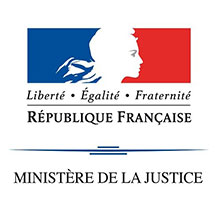 ministere-justice-2