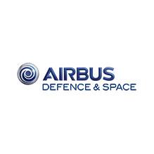 airbus-ds
