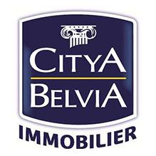 citya-belvia-immobilier