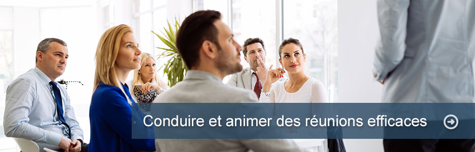 Absolu-Consulting_Formation-animer-une-reunion