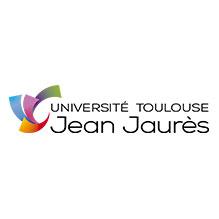 universite_toulouse-jean_jaures