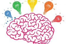 intelligence-collective-absolu-consulting