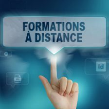 formation-a-distance-absolu-consulting